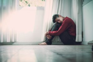 Read more about the article How to Destigmatize Conversation about Mental Health