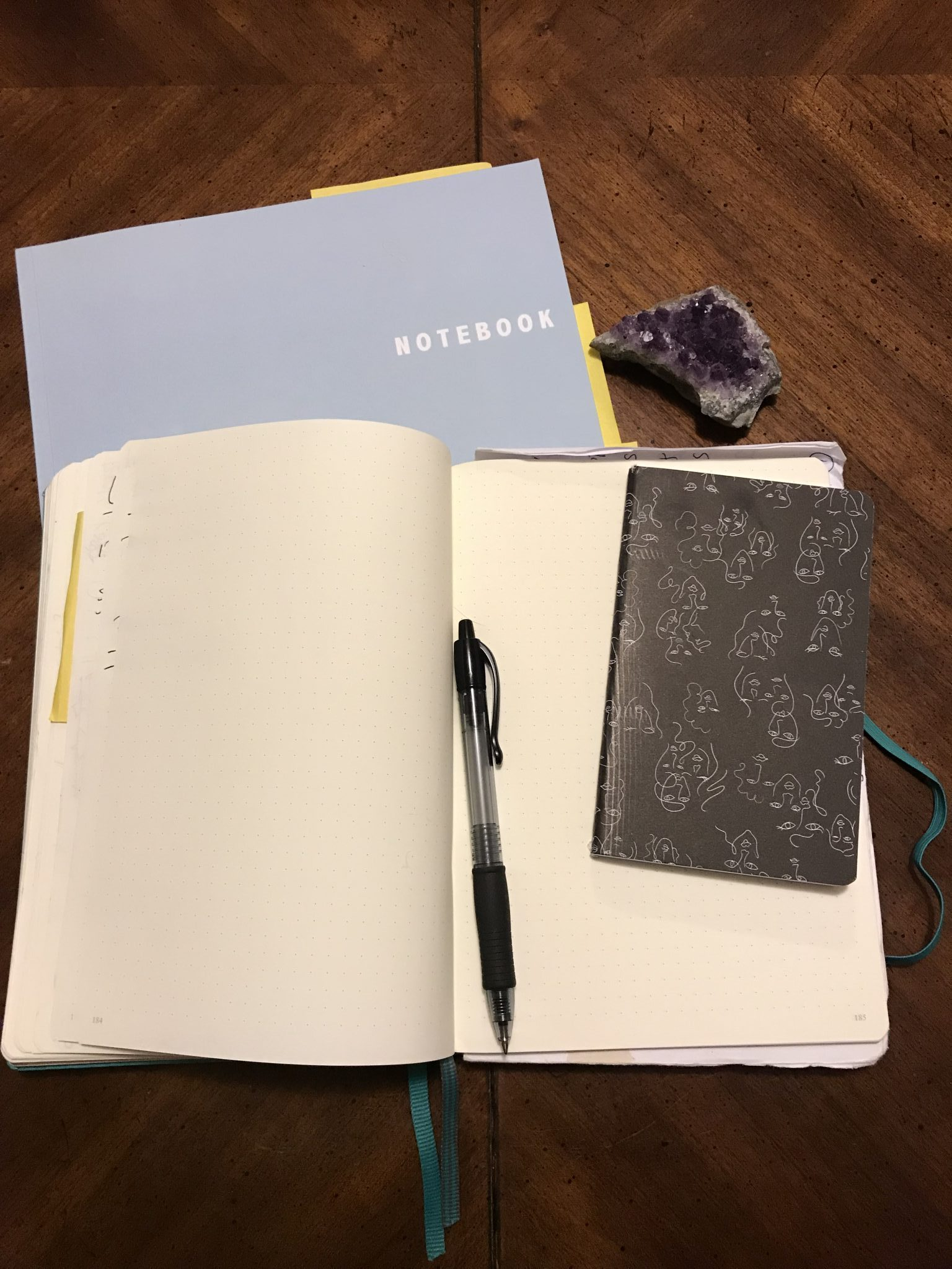 You are currently viewing How to Use Journaling for Self-Care