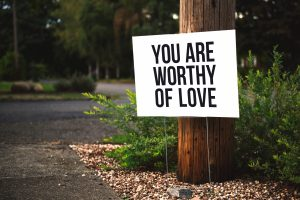 Read more about the article Practicing Self-Love on Valentine's Day and Every Day