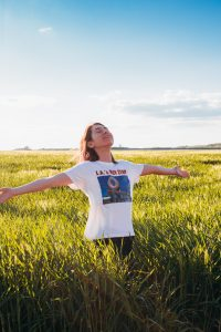 How to Empower Teens to Manage Their Health