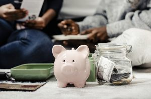 How to Navigate Family Conversations about Money