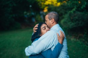 Preparing for the Transition to the Empty Nest