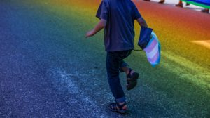 Read more about the article How to Honor the Gifts of Trans Kids and Teens